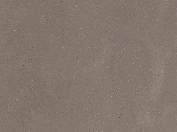 Corian® Weathered Concrete. Distribuidor Autorizado Corian® DuPont™ para Colombia. Cel +57 323 2258854