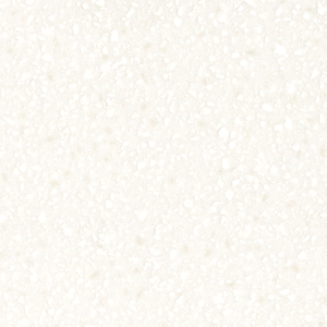 Corian® Antarctica. Distribuidor Autorizado Corian® DuPont™ para Colombia. Cel +57 323 2258854