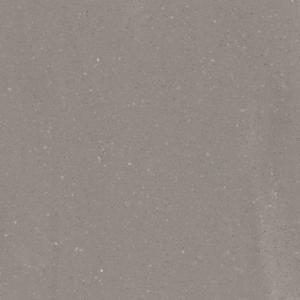 Corian® Ash Concrete. Distribuidor Autorizado Corian® DuPont™ para Colombia. Cel +57 323 2258854