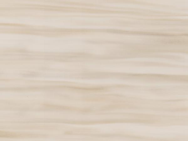 Corian® Beech Nuwood. Distribuidor Autorizado Corian® DuPont™ para Colombia. Cel +57 323 2258854
