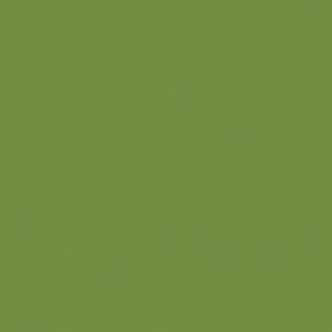 Corian® Blooming Green. Distribuidor Autorizado Corian® DuPont™ para Colombia. Cel +57 323 2258854