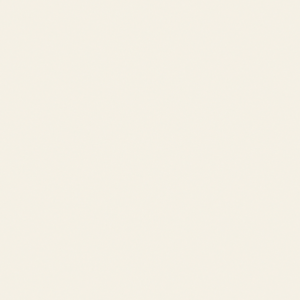 Corian® Cameo White. Distribuidor Autorizado Corian® DuPont™ para Colombia. Cel +57 323 2258854