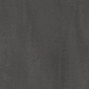 Corian® Carbon Concrete. Distribuidor Autorizado Corian® DuPont™ para Colombia. Cel +57 323 2258854