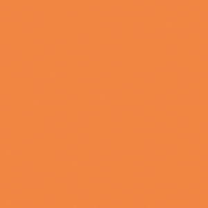 Corian® Citrus Orange. Distribuidor Autorizado Corian® DuPont™ para Colombia. Cel +57 323 2258854