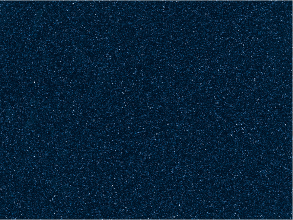 Corian® Cobalt. Distribuidor Autorizado Corian® DuPont™ para Colombia. Cel +57 323 2258854