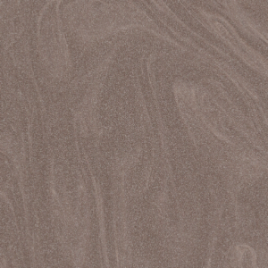 Corian® Cocoa Prima. Distribuidor Autorizado Corian® DuPont™ para Colombia. Cel +57 323 2258854