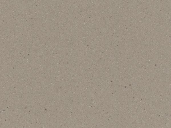 Corian® Concrete. Distribuidor Autorizado Corian® DuPont™ para Colombia. Cel +57 323 2258854