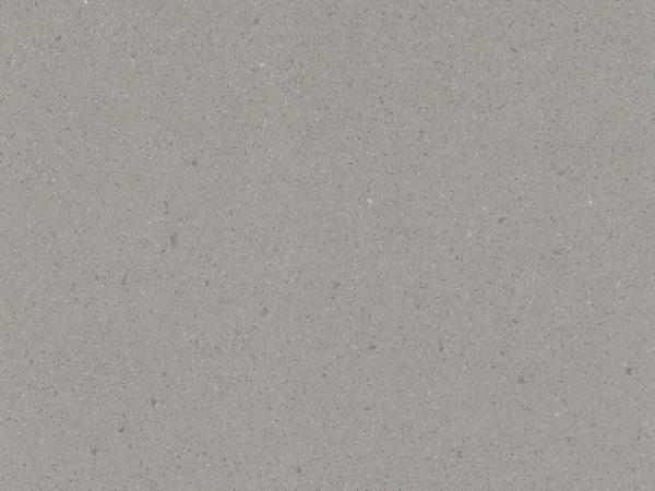 Corian® Cool Gray. Distribuidor Autorizado Corian® DuPont™ para Colombia. Cel +57 323 2258854