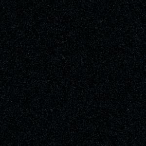 Corian® Deep Anthracite. Distribuidor Autorizado Corian® DuPont™ para Colombia. Cel +57 323 2258854