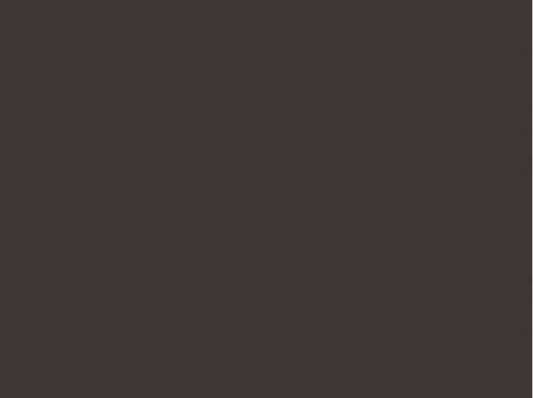 Corian® Deep Espresso. Distribuidor Autorizado Corian® DuPont™ para Colombia. Cel +57 323 2258854