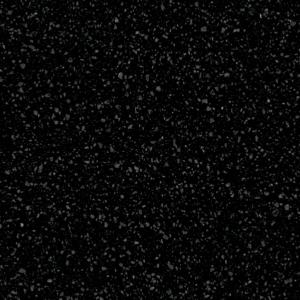 Corian® Deep Night Sky. Distribuidor Autorizado Corian® DuPont™ para Colombia. Cel +57 323 2258854
