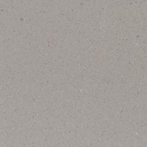 Corian® Dove. Distribuidor Autorizado Corian® DuPont™ para Colombia. Cel +57 323 2258854