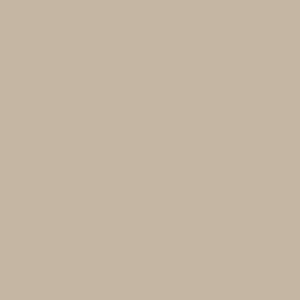 Corian® Elegant Gray. Distribuidor Autorizado Corian® DuPont™ para Colombia. Cel +57 323 2258854