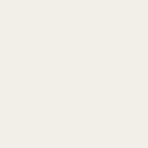 Corian® Glacier Ice. Distribuidor Autorizado Corian® DuPont™ para Colombia. Cel +57 323 2258854