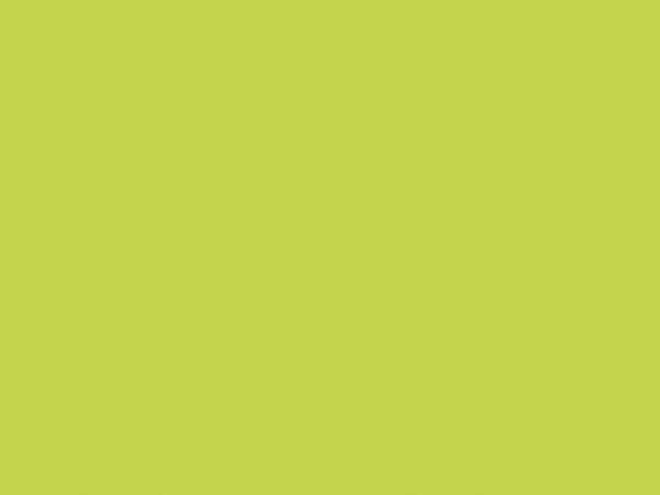 Corian® Grape Green. Distribuidor Autorizado Corian® DuPont™ para Colombia. Cel +57 323 2258854