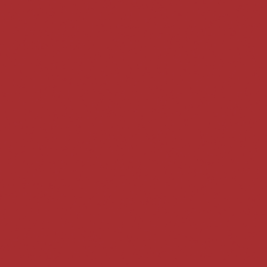 Corian® Hot. Distribuidor Autorizado Corian® DuPont™ para Colombia. Cel +57 323 2258854