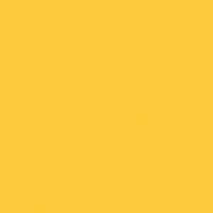 Corian® Imperial Yellow. Distribuidor Autorizado Corian® DuPont™ para Colombia. Cel +57 323 2258854