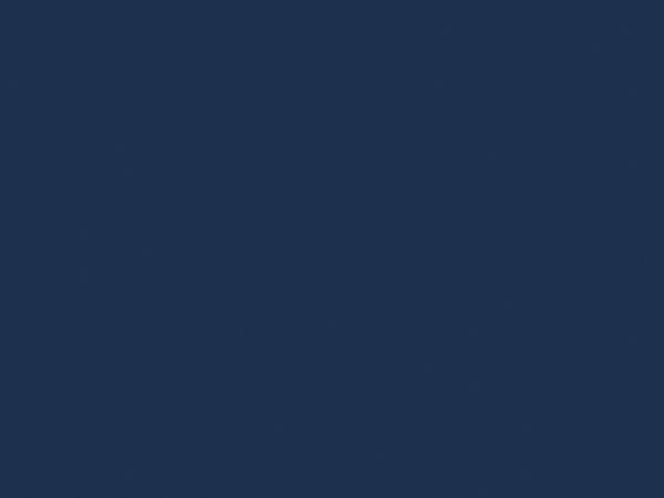 Corian® Laguna. Distribuidor Autorizado Corian® DuPont™ para Colombia. Cel +57 323 2258854
