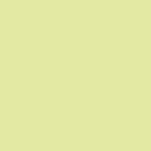 Corian® Lime Ice. Distribuidor Autorizado Corian® DuPont™ para Colombia. Cel +57 323 2258854