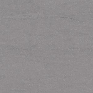Corian® Natural Gray. Distribuidor Autorizado Corian® DuPont™ para Colombia. Cel +57 323 2258854