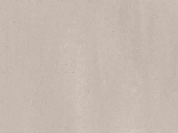 Corian® Neutral Concrete. Distribuidor Autorizado Corian® DuPont™ para Colombia. Cel +57 323 2258854