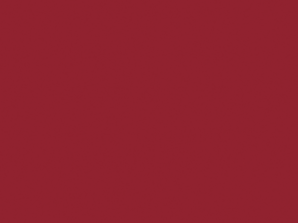Corian® Royal Red. Distribuidor Autorizado Corian® DuPont™ para Colombia. Cel +57 323 2258854