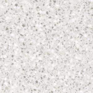Corian® Silver Birch. Distribuidor Autorizado Corian® DuPont™ para Colombia. Cel +57 323 2258854