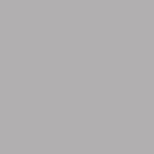 Corian® Silver Gray. Distribuidor Autorizado Corian® DuPont™ para Colombia. Cel +57 323 2258854