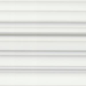 Corian® Silver Linear. Distribuidor Autorizado Corian® DuPont™ para Colombia. Cel +57 323 2258854
