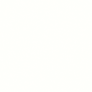 Corian® Sparkling White. Distribuidor Autorizado Corian® DuPont™ para Colombia. Cel +57 323 2258854