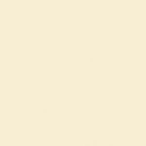 Corian® Vanilla. Distribuidor Autorizado Corian® DuPont™ para Colombia. Cel +57 323 2258854