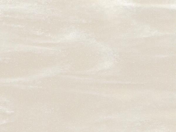 Corian® Whipped Cream. Distribuidor Autorizado Corian® DuPont™ para Colombia. Cel +57 323 2258854