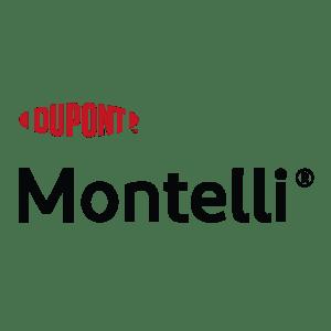 Montelli®