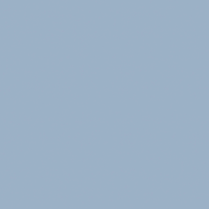Corian® Diamond Blue. Distribuidor Autorizado Corian® DuPont™ para Colombia. Cel +57 323 2258854