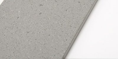 Distribuidor Autorizado Corian® DuPont™ Solid Surfaces Colombia. Cel +57 323 2258854